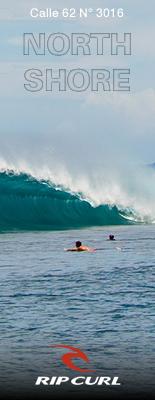 North Shore Surf Shop