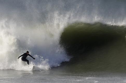 surfers_esco_clasico_destacada