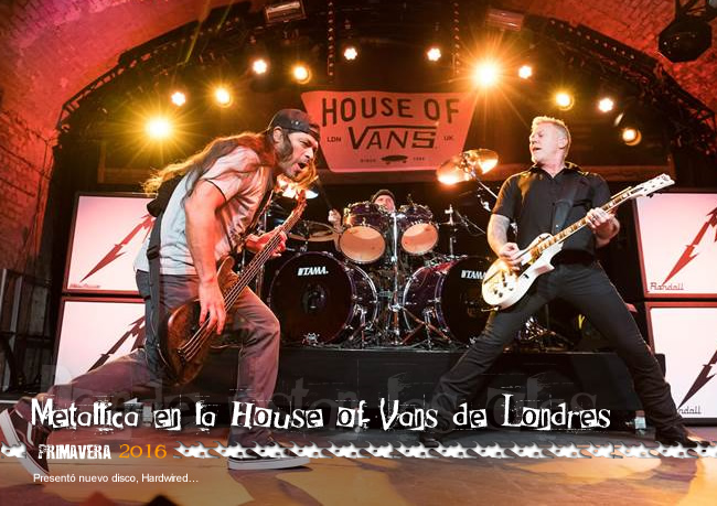 metallica_houseofvans