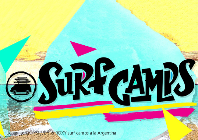 quiksilver_surfcamps
