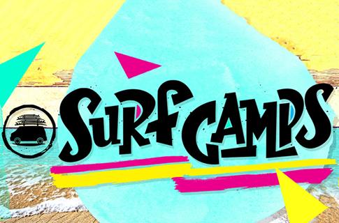 quiksilver_surfcamps_dest