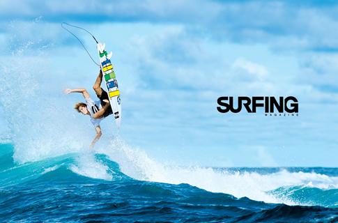 surfing_mag_2017_destacada