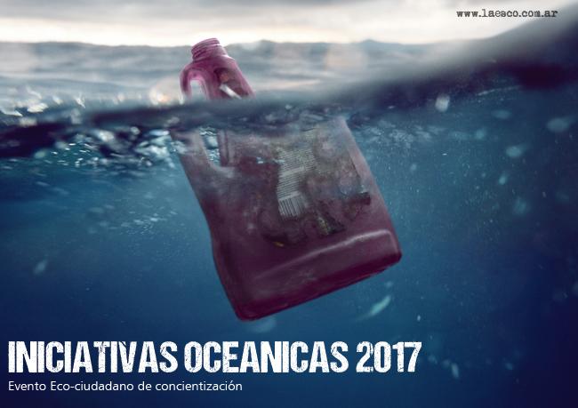iniciativas_oceanicas_surfrider_2017