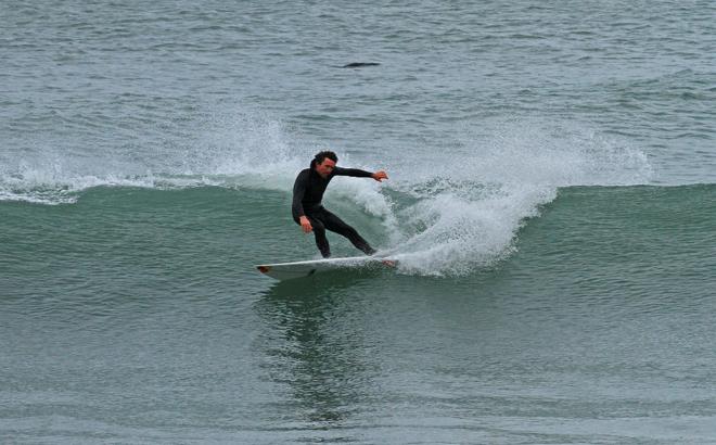 surfing_argentina